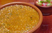 Φακές - Συνταγές Μαγειρικής - Chefoulis