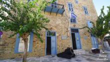 Ναύπλιο: Η πόλη που ερωτεύεσαι με την πρώτη ματιά