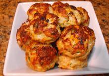 Μανιτάρια με λουκάνικο - Συνταγές Μαγειρικής - Chefoulis