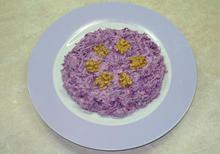 Σαλάτα με κόκκινο λάχανο - Συνταγές Μαγειρικής - Chefoulis