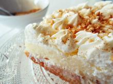 Γλυκό Φρυγανιά με Μαστίχα και Φυστίκι - Funky Cook