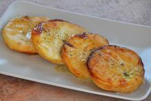 Σαγανάκι ταλαγάνι με μπύρα - Συνταγές Μαγειρικής - Chefoulis