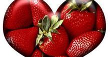 Φράουλες - Part 2