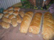 Ψωμί Πολυτελείας