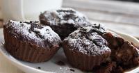 Σοκολατένιο κέικ από ρεβίθια - Lovecooking.gr