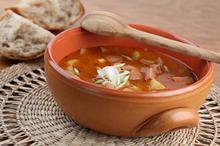 Χοιρινό με πράσα και πιπέρι καγιέν - Συνταγές Μαγειρικής - Chefoulis