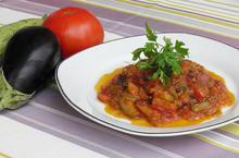 Τουρλού λαχανικών - Συνταγές Μαγειρικής - Chefoulis