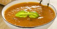Τραχανάς με ντομάτα - Lovecooking.gr