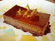 Bonet Dolci, Ιταλικό Γλυκό - Funky Cook