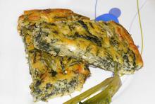 Αντίδια σουφλέ - Συνταγές Μαγειρικής - Chefoulis