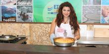 Συνταγή: Γαλατόπιτα χωρίς φύλλο με γάλα, βούτυρο, αυγά. βανίλια