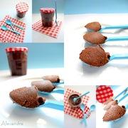 Nutella…από σπίτι !!!!!