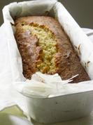 Kamut-vanilla pound cake  the best simple cake ever!   κέικ βανίλιας με αλεύρι καμούτ  το πιο νόστιμο απλό κέικ που φάγατεποτέ!