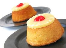 Μίνι κέικ
