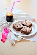 Express κέικ σε 10 λεπτά