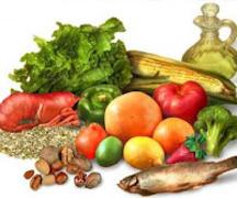 Παστίτσιο λαχανικών! μεσογειακή διατροφή γεμάτη γεύση και υγεία...