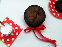 Κέικ χωρίς αλεύρι αλλά με γεύση - a flourless  yet tasteful cake