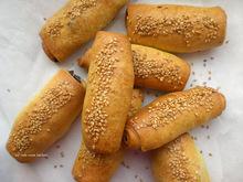 Ελληνικά πιτάκια για όλους