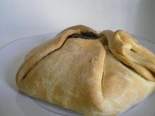Εύκολο φύλλο για πίτες