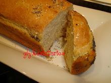 Ψωμί , ψωμάκι!