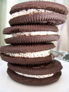 Oreo, simply the best