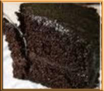 Lixoudis//keik nhστησιμο με σοκολατα