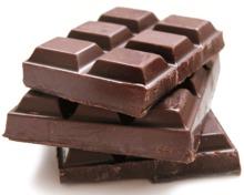 Σοκολάτα που καταπολεμά τις ρυτίδες!!