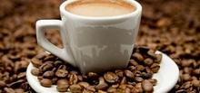 Ο καφές μειώνει την εμφάνιση διαβήτη τύπου ιι