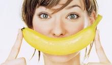 Φρούτα και λαχανικά για χρυσαφένια λάμψη στο δέρμα!