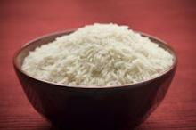Εφετ: ανάκληση ρυζιού vermicelli