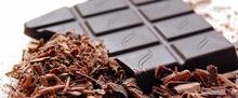 Σοκολάτα με μέτρο για γερή καρδιά