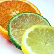 Η κατάποση βιταμίνης c προσφέρει προστασία εναντίον του καρκίνου του στομάχου