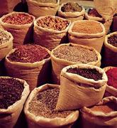 Μπαχαρικά: τα πολύτιμα αντιοξειδωτικά της μαγειρικής!