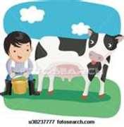Εμπλουτισμένα γαλακτοκομικά προϊόντα