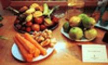 """Προϊόντα με χαμηλό γλυκαιμικό δείκτη: το """"new entry"""" της βιομηχανίας τροφίμων"""