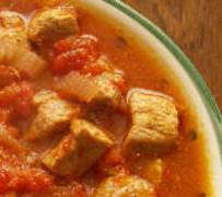 Λαγοτό - παραδοσιακή συνταγή τριπόλεως