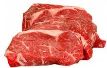Κρέας: