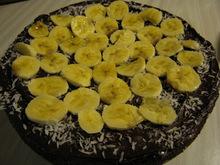 Από μπράουνις σε κέικ...κόλαση σοκολάτας