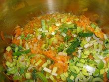 Μαγειρεύουμε ελληνικά... γιουβαρλάκια