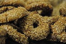 Frozen cookies.. an idea...