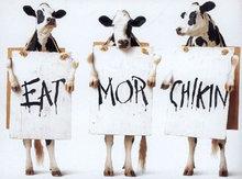 Μύθος ή αλήθεια: δεν πρέπει να τρώμε κόκκινο κρέας