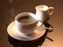 Καφές (στη βαλαωρίτου) & ευχαριστίες