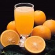 Πορτοκαλάδα από…πορτοκάλι!