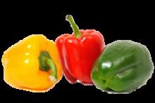 Οι πράσινες... οι κόκκινες... οι κίτρινες... και οι άλλες