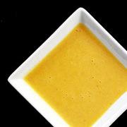 Ντρέσινγκ με μέλι και ντιζόν