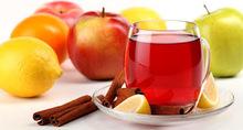 Ρόφημα μήλου για αποτοξίνωση