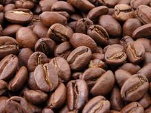 Μάφιν καφέ...