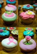Τα δικά μου cupcakes!