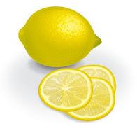 Φλούδες λεμονιού: μην τις πετάτε αλλά θεραπευτείτε!