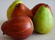 Πως να τρώμε περισσότερα φρούτα και λαχανικά